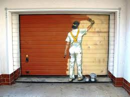 extraordinary 50 garage paint ideas design inspiration of best 25