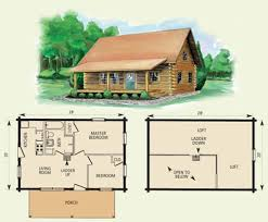 log home floor plans with pictures cumberland log home floor plan