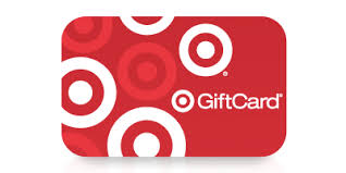 5 gift cards target gift card giveaway yesterday on tuesday