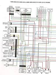m50 turn signal wiring diagram diagram wiring diagrams for diy