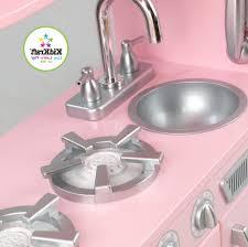 kidkraft küche gebraucht wohndesign 2017 herrlich coole dekoration kidkraft kueche kuche