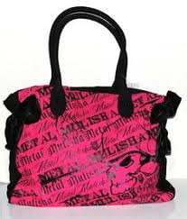 metal mulisha black friday cute metal mulisha purse handbags pinterest metal mulisha