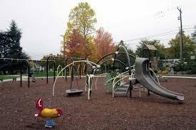 Me Kwa Mooks Park West Seattle by Maple Leaf Reservoir Park Parks Seattle Gov