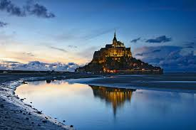 Amazing Places To Visit by 9 Stunning Places To See In Northern France Hand Luggage Only
