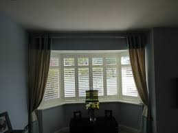 bay bow window shutters beautifully shutteredbeautifully shuttered