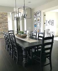 dining room table ideas simple kitchen table kitchen table decorating simple kitchen table