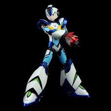 Megaman Halloween Costume Truforce Mega Man Boost Sdcc Exclusive Thinkgeek