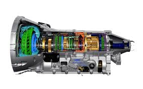 lexus v8 automatic gearbox problems ford general motors partner on development of new 9 10 speed