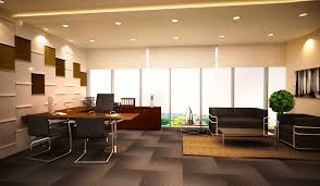 cool office space design software mac collaboration space design