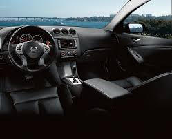 nissan altima body styles best september 2012
