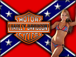Rebel Flag Swimsuits Where Can I Buy A Rebel Flag Dress Images