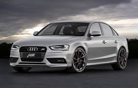 audi a4 length 2012 audi a4 specs and photots rage garage