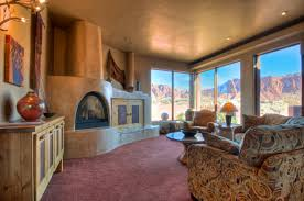 room creative rooms in st george utah home style tips creative