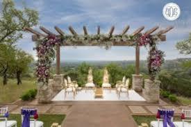 indian wedding mandap rental indian wedding unique design events
