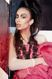 draya michele real hair length 336 best celebrity hair images on pinterest african american