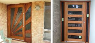 Patio Doors Melbourne Collection Timber External Doors Melbourne Pictures Woonv