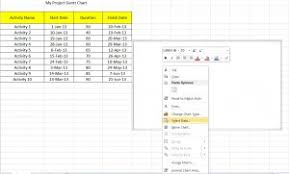 how to make a receipt simple steps to create a receipt in excel