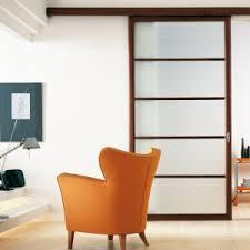 Rolling Room Divider Decor U0026 Tips Barn Closet Doors For Sliding Room Dividers With