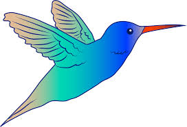 birds flying picture free download clip art free clip art on