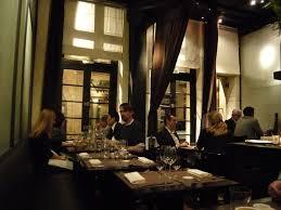 deco de restaurant restaurant entre 30 et 45 euros archive at nourritures terrestres