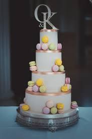 wedding cakes in cheltenham cotswold cake kitchen