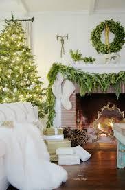 239 best holidays christmas images on pinterest vintage