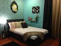Best My Room Images On Pinterest Bedroom Ideas Turquoise - Teal bedrooms designs