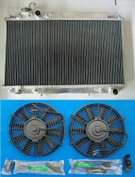 compare prices on toyota aluminum radiator online shopping buy