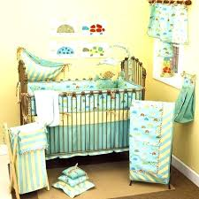 Bedding Nursery Sets Baby Boy Bedding Ideas Baby Boy Bedding Nursery Sets