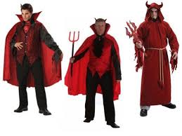 100 mens wolf halloween costume discount devil halloween