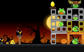 trick or treat h5 2 angry birds fanon wiki fandom powered by wikia