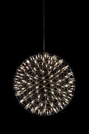 best 25 dandelion light ideas on pinterest lighted canvas