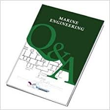 marine engineering books a pocket book of marine engineering questions and answers