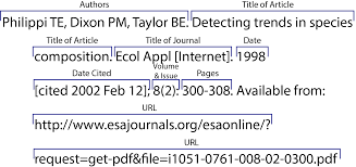 apa format online article no author awesome collection of how to reference websites in apa format with