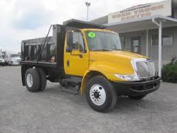 used trucks international dump trucks in louisiana for sale used trucks on