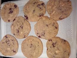 hervé cuisine cookies recette de cookies fourrés aux oréos hervecuisine com