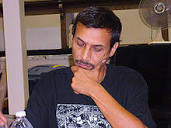 upload.wikimedia.org/wikipedia/commons/thumb/0/00/...