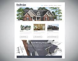 home remodeling website design website design cw design graphic and web design
