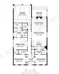 willmongton colonial house plans narrow house plans