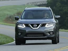 nissan rogue krom edition image seo all 2 nissan rogue post 10