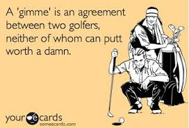 Funny Golf Memes - the very best golf memes i love golf daily