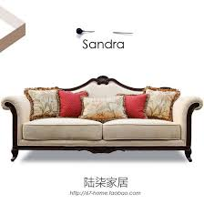 174 best sofa 沙发 images on pinterest sofas couch and modern