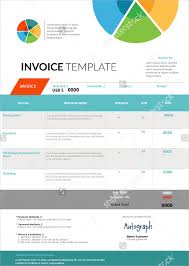bootstrap templates for invoice 28 blank invoice templates free premium templates