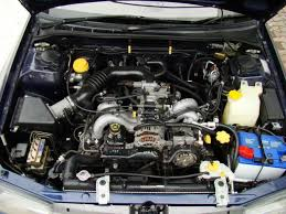 1992 subaru legacy 1992 subaru impreza pictures 1800cc gasoline automatic for sale