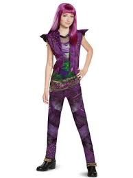 Costumes Halloween Girls Girls Halloween Costumes Wholesale Prices