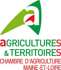chambre d agriculture 10 agri 49 agenda