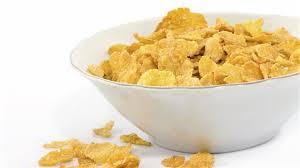 se masturbe dans la cuisine les corn flakes de kellogg pour cesser de se masturber à rebours