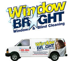 window bright window u0026 blind cleaning window washing 185