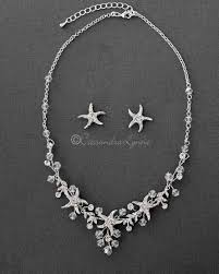 wedding necklace photos images Bridal jewelry bridal necklace sets wedding necklace jpg