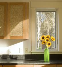 high quality leed for homes in maine with custom millwork and